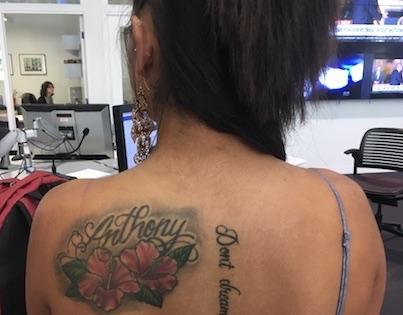b81863cee Women's Experiences with the Tattoo Stigma