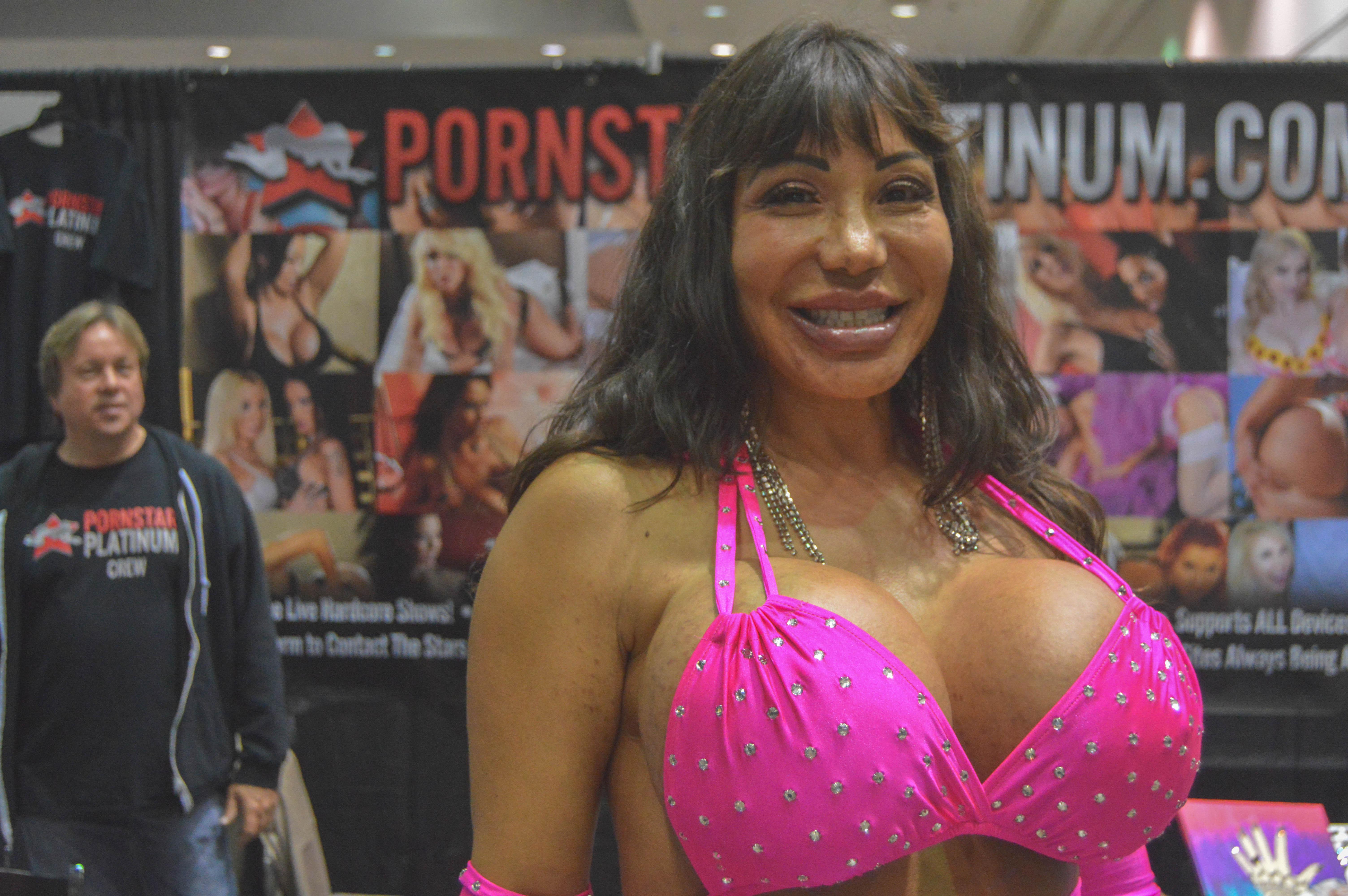 Ava Devine pornstars on sex ed