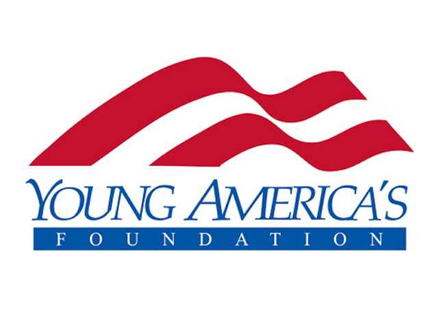 young americas foundation - 644×483